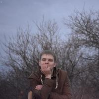 Сергей Чучкин