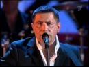 Николаю Расторгуеву - 50! ЛЮБЭЛЕЙ Юбилейный концерт группы Любэ в Кремле.