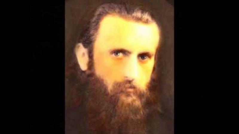 Parintele Arsenie Boca ~ Marturii ale preotesei Ileana si parintelui Gheorghe Ramba ~