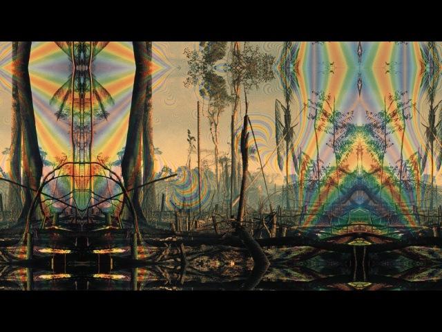 Akshan Calling the Ancients Music Video