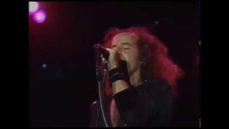 Scorpions Full Concert 08 31 85 Oakland Coliseum Stadium OFFICIAL