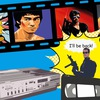 Фильмы 80-х   80's movies