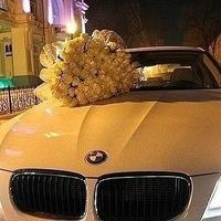 Гареев Ильнур