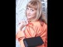 В Ковтун Представление о Париже Анастасия БУРМИСТРОВА аккордеон