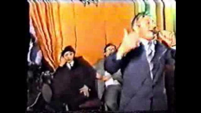 Ay can alan can bilir hardan desun Nizami Remzi Kebir Agaselim 1990