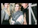 Вишневый сад - 1 серия, фильм-спектакль (1983)