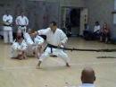 Akihito Isaka - Tube Training -