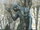 Musee Rodin Paris the best online tour