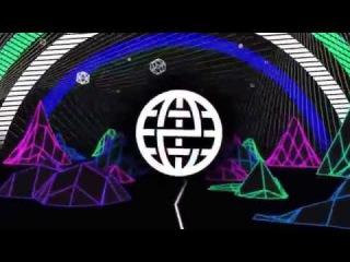 Tarro -  (Original Mix) Electrostep Network FREEBIE