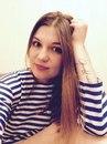 Личный фотоальбом Анастасии Алиповой