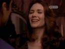 Клан вампиров Kindred The Embraced 2 эпизод 1996