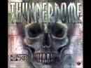 THUNDERDOME 98 BEST OF - Complete 226:03 Min Full Album (1998 HQ HD High Quality Dutch Gabber)