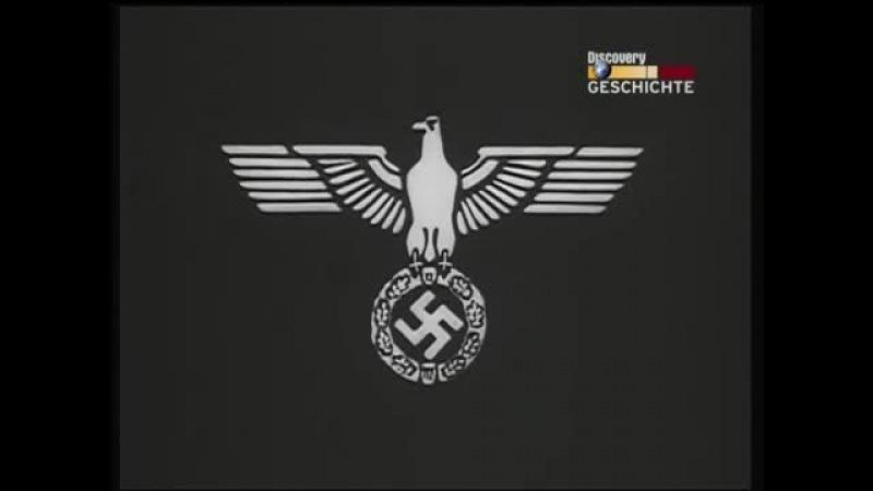 Тв передачи Третьего Рейха.Олимпийские Игры 1936г. и др.