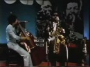 Roland Kirk with McCoy Tyner Stanley Clarke 1975