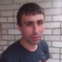 ДмитрийЕрмаков