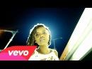 Kelela - Rewind (Official Video)