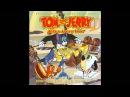 Tom Jerry Soundtrack Suite Scott Bradley