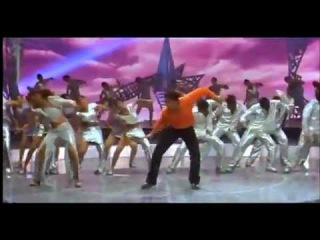 Hey Kya Ladki [Full Video Song] (HQ) With Lyrics - Yeh Dil