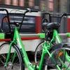 HOMEPORT Bikesharing Solutions