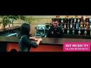 жана казакша клиптер Des - Келші жаным Казакша Клип KZHD - Hit Music TV