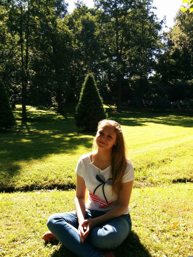 Лариса и екатерина фридман фото