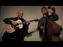Vabank by Bonner Jazz Duo