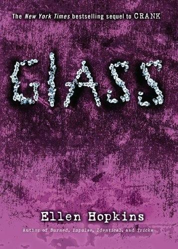 Glass (Crank #2)