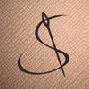 Safian_shop - Авторские кожаные аксессуары