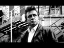 Johnny Cash - Man in Black
