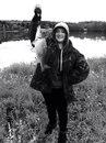 Екатерина Петухова фото №14
