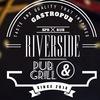 RiverSide Pub&Grill