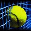 """Теннис на Васильевском """"Tennis-Style"""""""