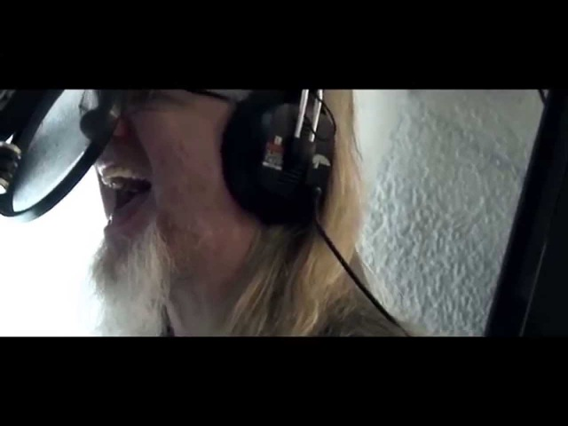 Nightwish - Sagan (video from Summer Camp) Legendado PT-BR