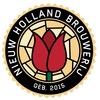 Nieuw Holland Brouwerij