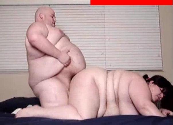 Lazy Fat People Pixel Girl