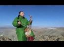 Chinggis khaanii Magtaal - Batzorig Vaanchig (page Batzorig Vaanchig)