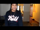Young M.A Levels (Freestyle)
