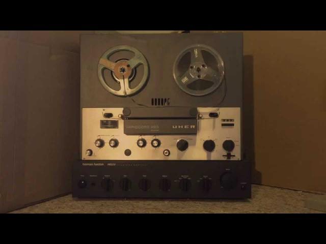 Roots Reggae Tape Jamaica 1973 rare