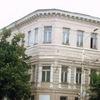 Пушкинская библиотека города Шахты