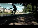 Tu4A x Link dnb dance
