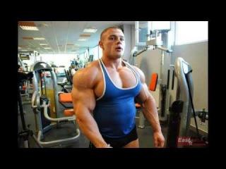 Алексей Лесуков - Будущее Mr.O !