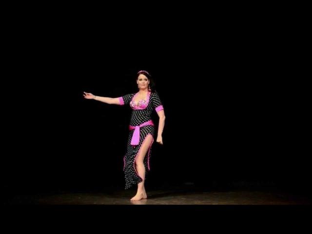 Shaabi Shabi Shaby Belly dancer Magdansös Selina Sevil Orientalisk dans