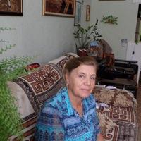 Людмила Михайлова-Славинская