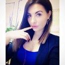 Личный фотоальбом Natasha Shestakova