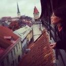 Фотоальбом Marina Kravtsova