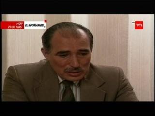 """(1994) """"Entre el Amor y los Sueños"""" [Mea Culpa, TVN]"""