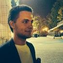 Фотоальбом человека Павла Сметанникова