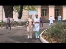 ▶️ Склифосовский 3 сезон 2 серия Склиф 3 Мелодрама Фильмы и сериалы Русские мелодрамы