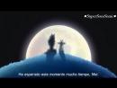 Arashi Ya Nuro Ni (Una Noche Tormentosa) - Película En Sub Español 5 5