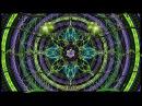 Entheogenic - Soma (Veda Mix) [Music Video]